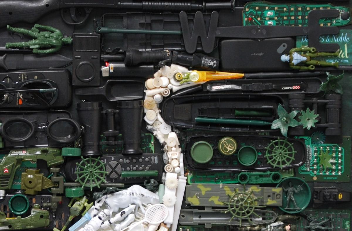 Egret-Header