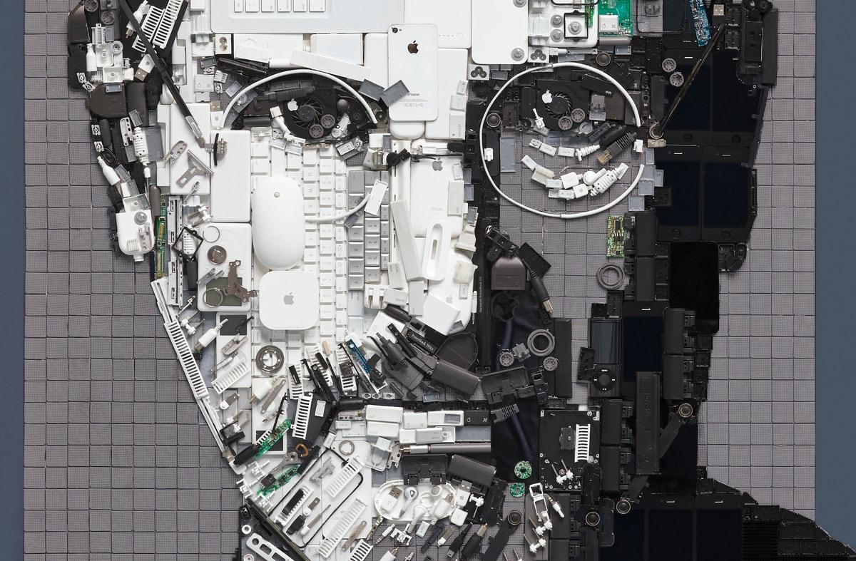 Steve-Jobs-Header