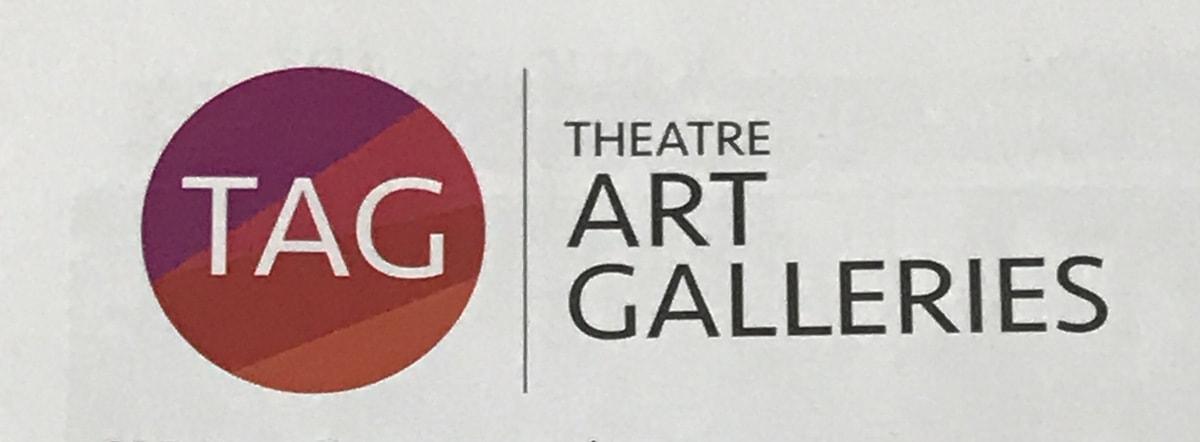 Theatre Art Galleries
